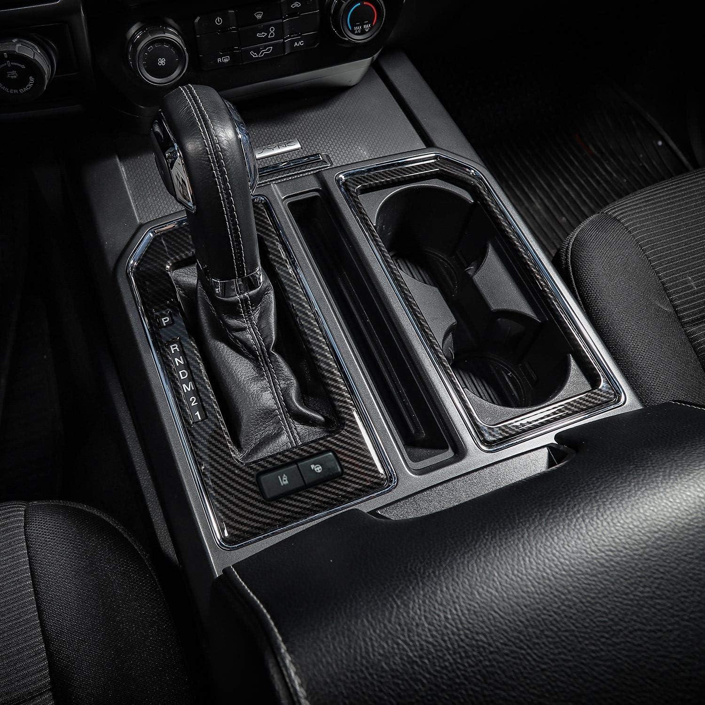 Gray Custom Fit Car Mat 4PC 1507162 PantsSaver