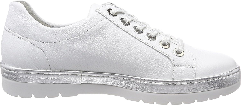 Semler Ruby Sneakers voor dames wit (wit)
