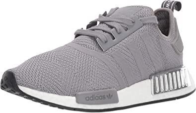Chaussures adidas NMD R1 W PK