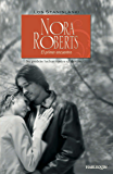 El primer encuentro: Los Stanislaski (4) (Nora Roberts)