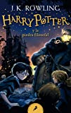Harry Potter y la piedra filosofal / Harry Potter and the Sorcerer's Stone (Spanish Edition)