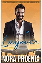 Layover (Missed Connections Book 1)