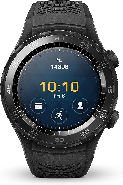 idea regalo smartwatch