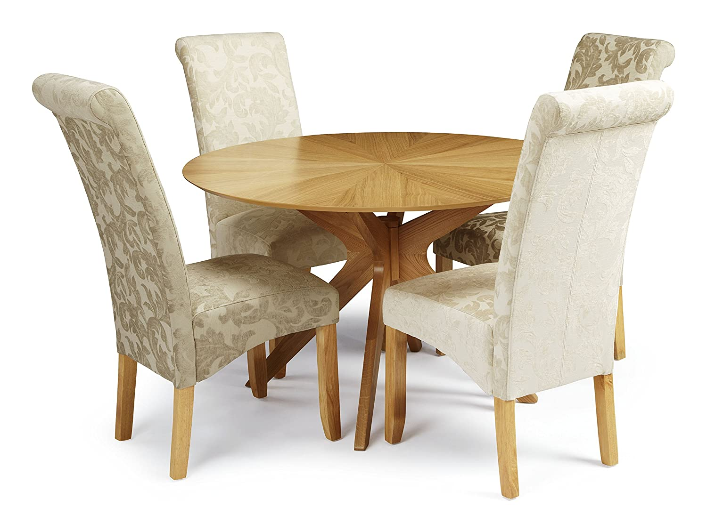 Kijiji Kingston Dining Room Furniture