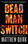Dead Man Switch (English Edition)