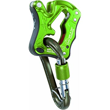 top best Climbing Technology Click-Up