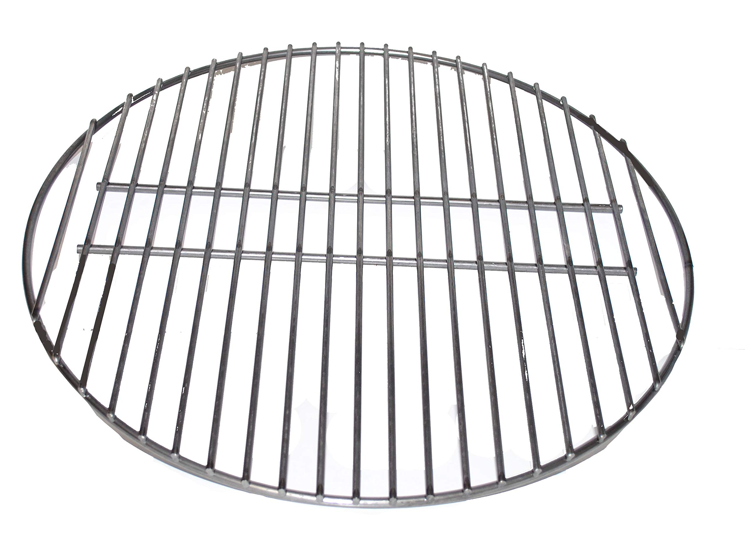 Weber 65947 17'' Charcoal Grate for 22'' Kettle Grill by Weber