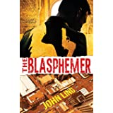 The Blasphemer (Section One) (Volume 2)