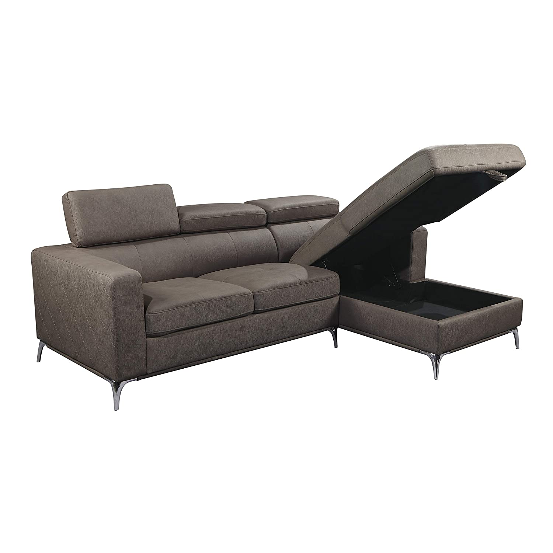 Pleasant Amazon Com Lexicon Price 92 X 66 Sectional Sofa With Uwap Interior Chair Design Uwaporg