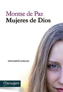 MUJERES DE DIOS (Espiritualidad) (Spanish Edition)