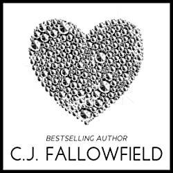 C J Fallowfield