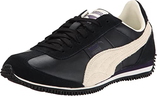 De hecho Aturdir Villano  PUMA Puma speeder ls w zapatillas moda mujer: PUMA: Amazon.es: Zapatos y  complementos