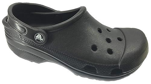 24b7d870c Image Unavailable. Image not available for. Colour  Crocs Unisex Crocs RX  Medical Relief Shoes ...