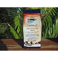 Montecillos 咖啡中度烘焙研磨 14 盎司 包