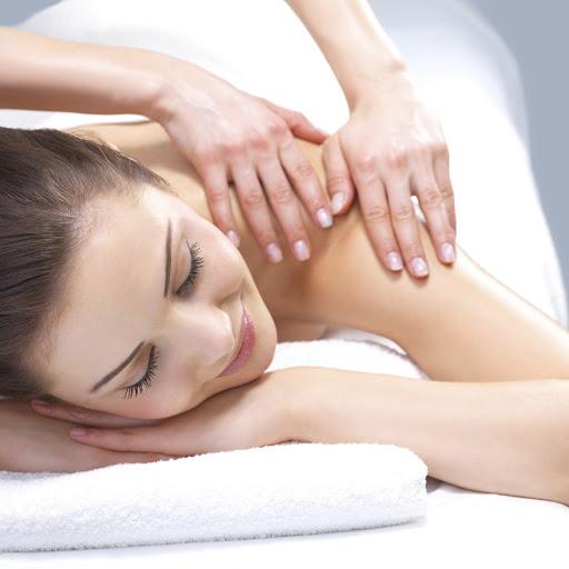 Massage vedeo photo 53