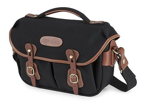 Amazon.com: Billingham Hadley - Bolsa pequeña para cámara de ...
