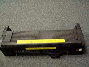 Hp Rg5-6098 Fuser Assembly for Hp Laserjet 9500n/9500hdn/9500mfp Printers