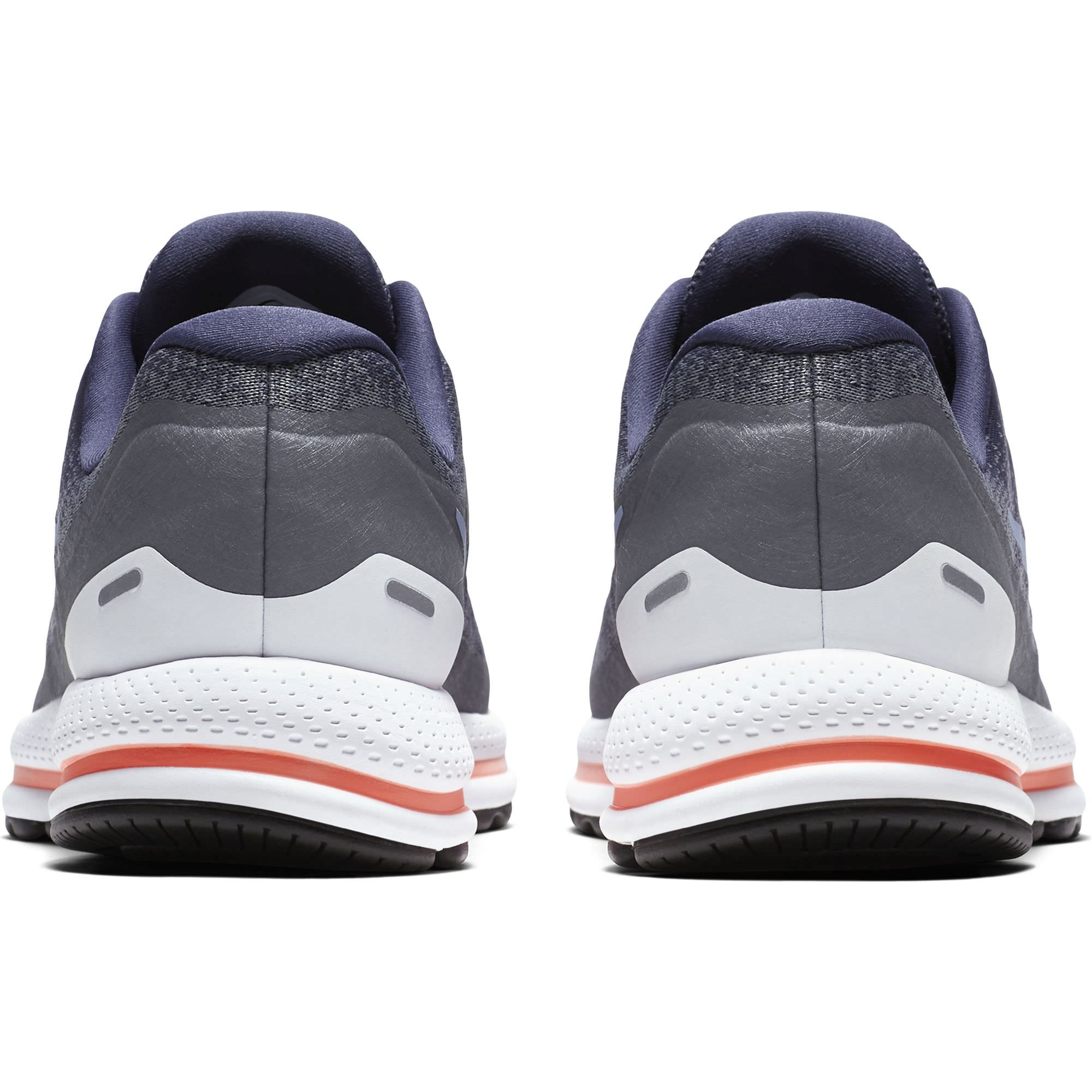 a8ba633df38c6 NIKE Mens Air Zoom Vomero 13 Running Shoes Thunder Blue Cirrus Blue 9 -  922908 400   Road Running   Clothing