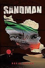 The Sandman Kindle Edition