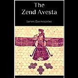 The Zend Avesta
