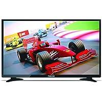 Nikai 43 Inch Full Hd Led Tv, Black, Ntv4300Led3