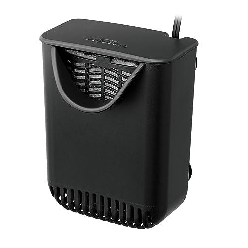 Aqueon-Quietflow-E-Internal-Power-Filter-for-10-Gallon-Tank