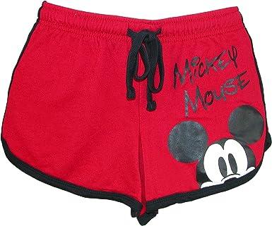 Disney Short de femme