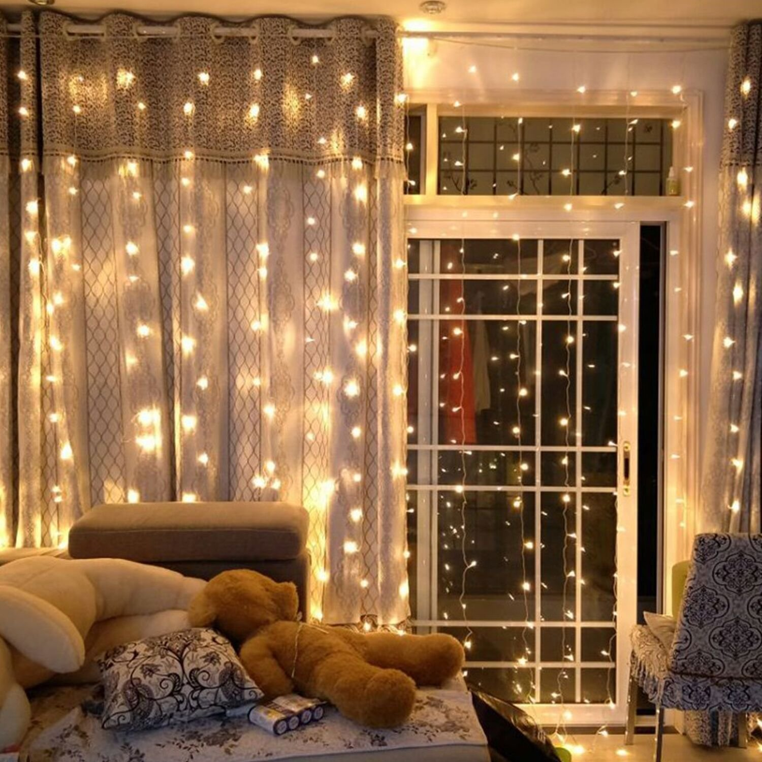 solutions for christmas forving page collection room super curtains pictures living full of decoration size best awesome