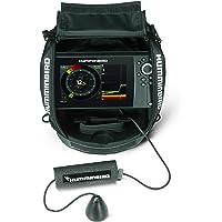 $271 » Humminbird 410980-1 Humminbird 410980-1 ICE Helix 7 Fishfinder Chirp GPS G2 FB