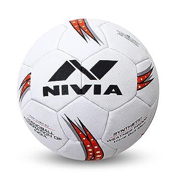 c1e3d18a151 Buy Nivia Synthetic Handball