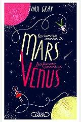 Les hommes viennent de Mars, les femmes viennent de Vénus - Version condensée (French Edition) Kindle Edition