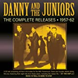 The Complete Releases 1957-62