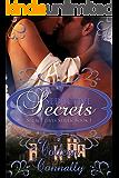 Seductive Secrets (Secret Lives Book 1)