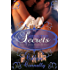 Seductive Secrets (Secret Lives Book 1)