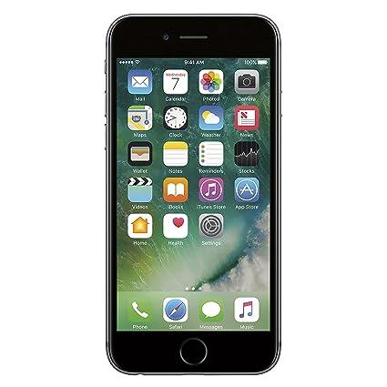 iphone 6s 32 refurbished