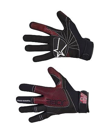Wassersporthandschuhe Handschuhe von Jobe Stream Gloves Wasserski Windsurfen Bootsport