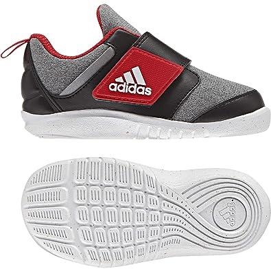 adidas FortaPlay AC I r21 Zehenkappen, Mehrfarbig