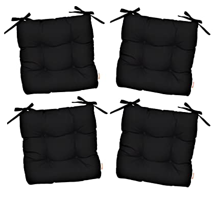 Amazon Com Rsh Decor Set Of 4 Indoor Outdoor Sunbrella Canvas