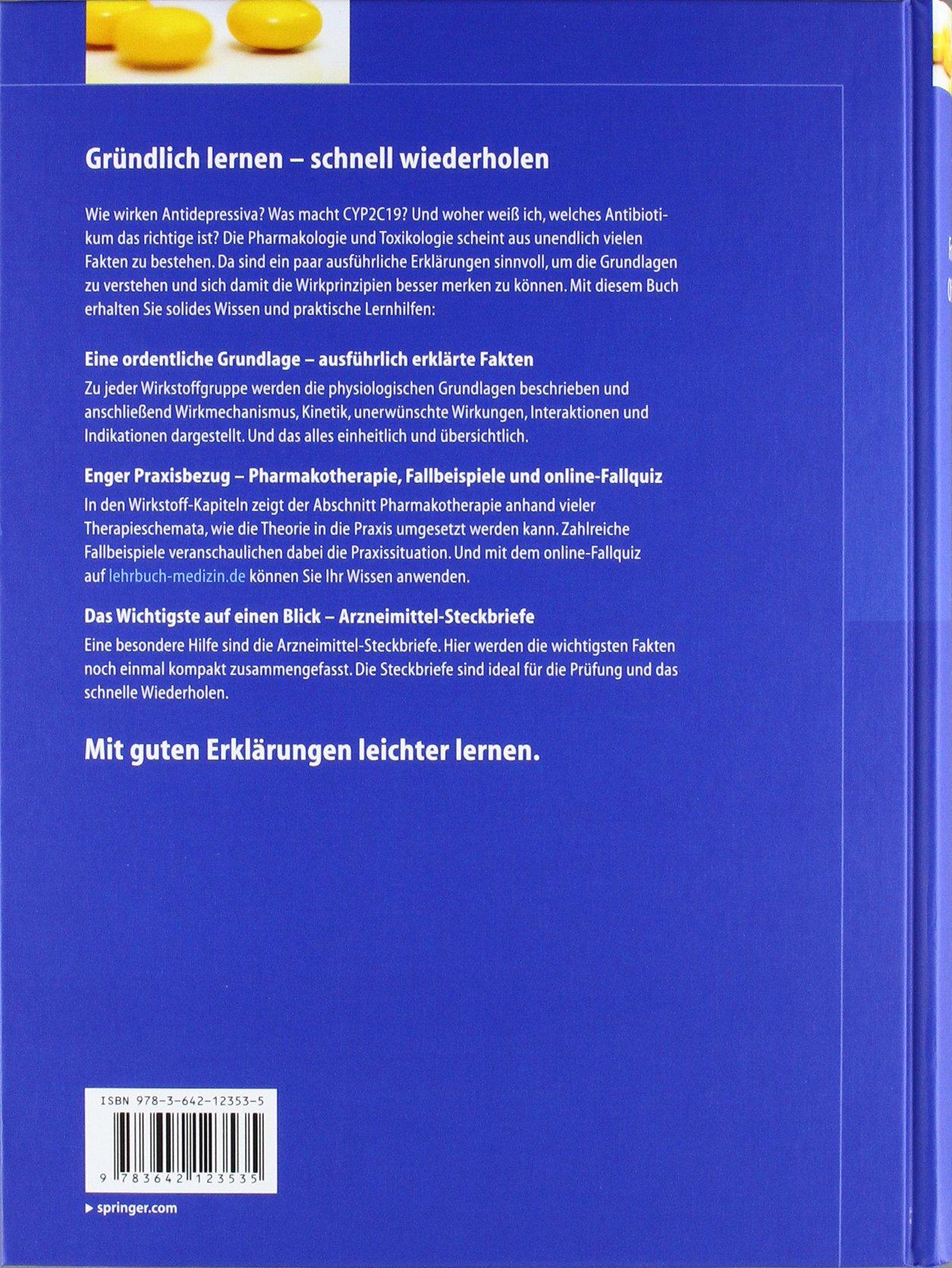 Charmant Fakten über Anatomie Und Physiologie Ideen - Menschliche ...