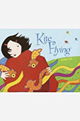 Kite Flying Kindle Edition