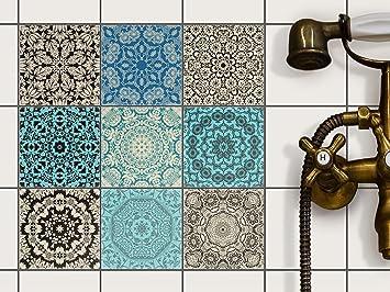 fliesen deko fliesenaufkleber für küche u bad