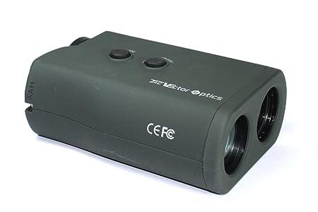 Jagd Entfernungsmesser Vergleich : Tac vector optics 8 x 30 jagd laser entfernungsmesser monokular scan