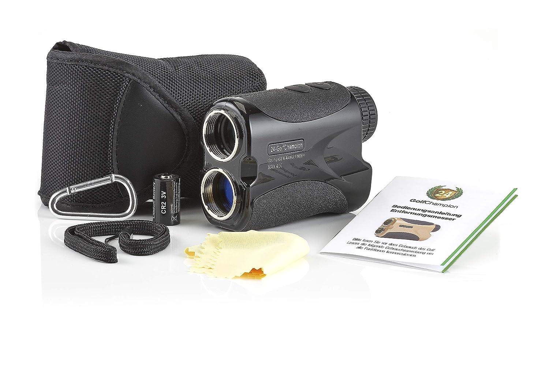24 golfchampion golf laser rangefinder entfernungsmesser