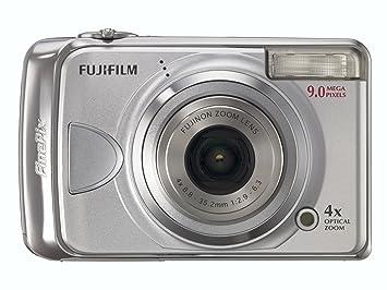 FUJIFILM FINEPIX A920 WINDOWS 8.1 DRIVERS DOWNLOAD