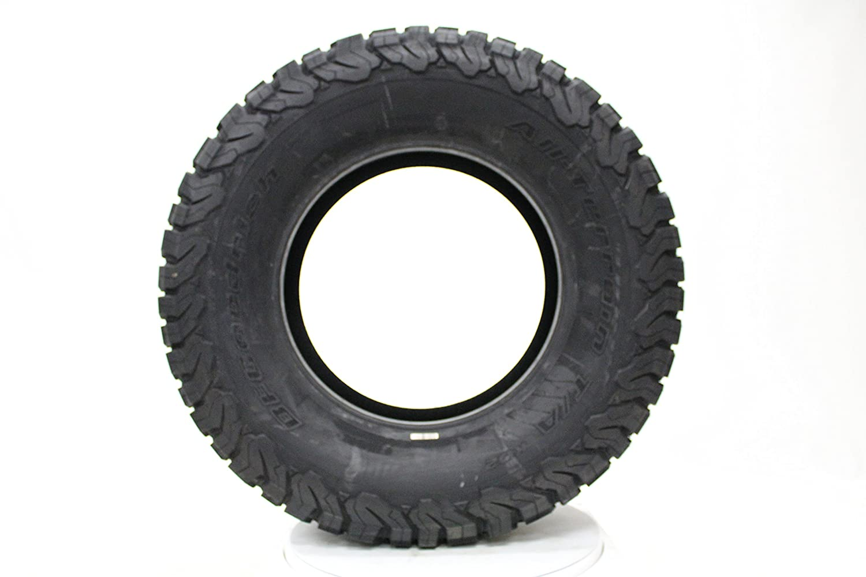 Amazon Bfgoodrich All Terrain Ta Ko2 Radial Tire 28575r16