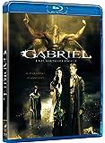 Gabriel: La Furia degli Angeli (Blu-Ray)