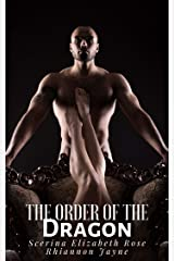 The Order of the Dragon Kindle Edition