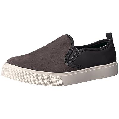 ALDO Women's Jille Fashion Sneaker | Fashion Sneakers