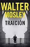 Traición. Premio Novela Policiaca 2018 (NOVELA POLICÍACA BIB)
