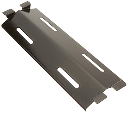 Ceramic Electrode Replacement for Gas Grill Models Grill Chef /& Sams 02624